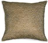"Donna Karan Vapor Decorative Pillow, 16"" x 16"""