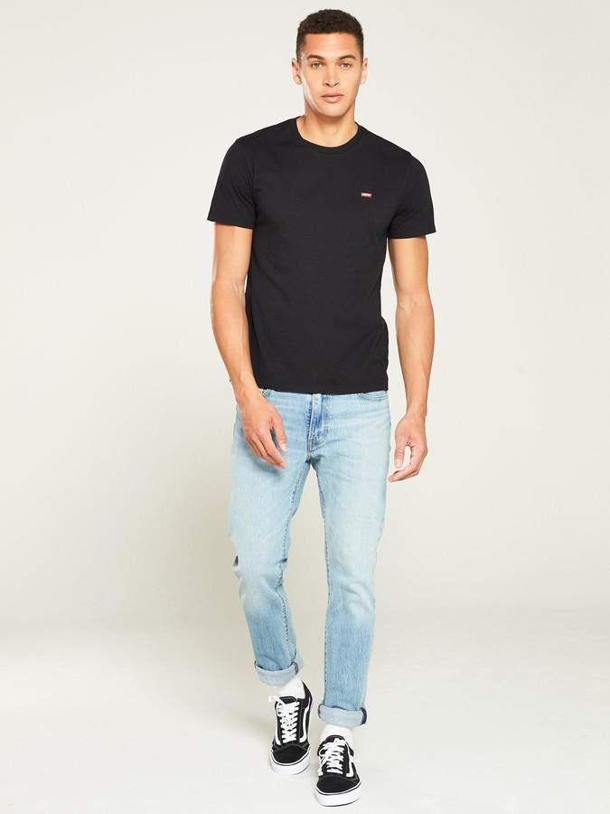 Fit Jeans Subtle Slim 511 Fennel rBtdsChQxo