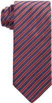 HUGO BOSS Men's Stripe Tie