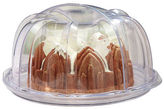Nordicware Deluxe Bundt Cake Keeper