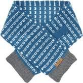 Barts Oblong scarves - Item 46512905