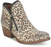 COQUETERRA LIZZY Leopard