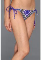 Rip Curl Kasbah Tie Side Pant