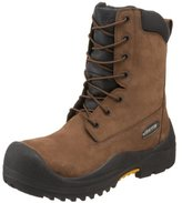 """Baffin Classic 8"""" Industrial Insulated Boot"""