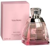 Vera Wang Eau De Parfum For Women Truly Pink