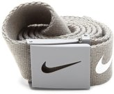 Nike Men's Tech Essentials Web Belt