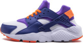 Nike Huarache Run (GS) Shoes - Size 4.5Y