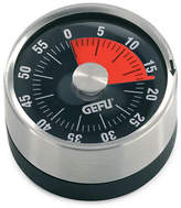 Gefu Optico Stainless Steel Kitchen Timer