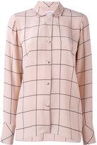 Valentino buttoned shirt