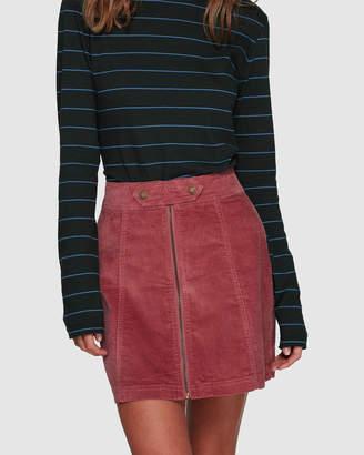 Element Fara Skirt