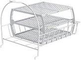 Bosch Wool Basket Dryer Rack