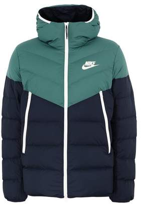 Nike DOWN FILL JACKET Down jacket
