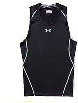 Under Armour HeatGear Armour Compression Tank