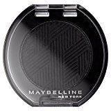 Maybelline Color Show Mono Eyeshadow 22 Black Out by