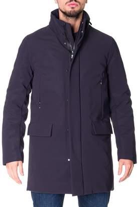 Rrd Roberto Ricci Design Rrd Winter Rain Coat Jacket