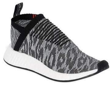 7442b44ca Adidas nmd r1 mesh triple black S31508 ( 1112341) from cs100 at