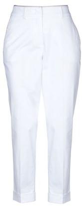 Peserico Argonne By ARGONNE by Casual trouser