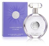Vince Camuto Femme Eau de Parfums for Women, 3.4 Ounce