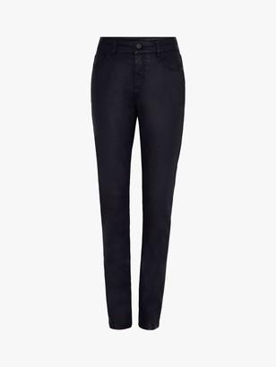 Gerard Darel Maureen Skinny Jeans, Blue