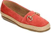 Aerosoles Women's Solution Loafer