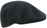 Kangol Men's Tropic 504