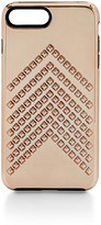 Rebecca Minkoff Studded Case For Iphone 7 Plus