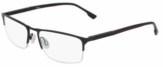Flexon Women's E1016 Sunglasses