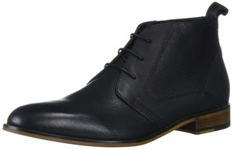 English Laundry Men's Zachary Chukka Boot