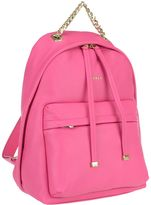 Furla Spy Small Backpack