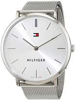 Tommy Hilfiger Womens Watch 1781690