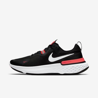 Nike Men's Running Shoe React Miler