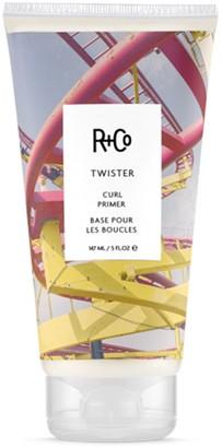 R+CO 147ml Twister Curl Primer