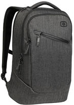 Ogio Textured Backpack