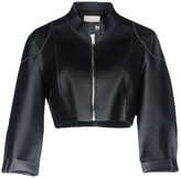 Pinko Jackets - Item 41759595
