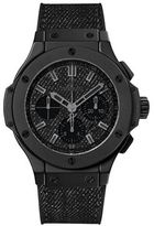 Hublot Big Bang Jeans 44mm Chronograph Watch