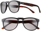 Converse Jack Purcell Retro Square Sunglasses - Unisex