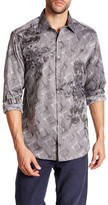Robert Graham Imperial County Long Sleeve Shirt