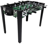 "Sportsquad FX48 2'1"" Foosball Table"