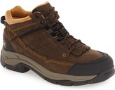 Ariat 'Terrain Pro H2O' Hiking Boot (Men)