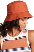 Helen Kaminski Irin Linen Floppy Hat