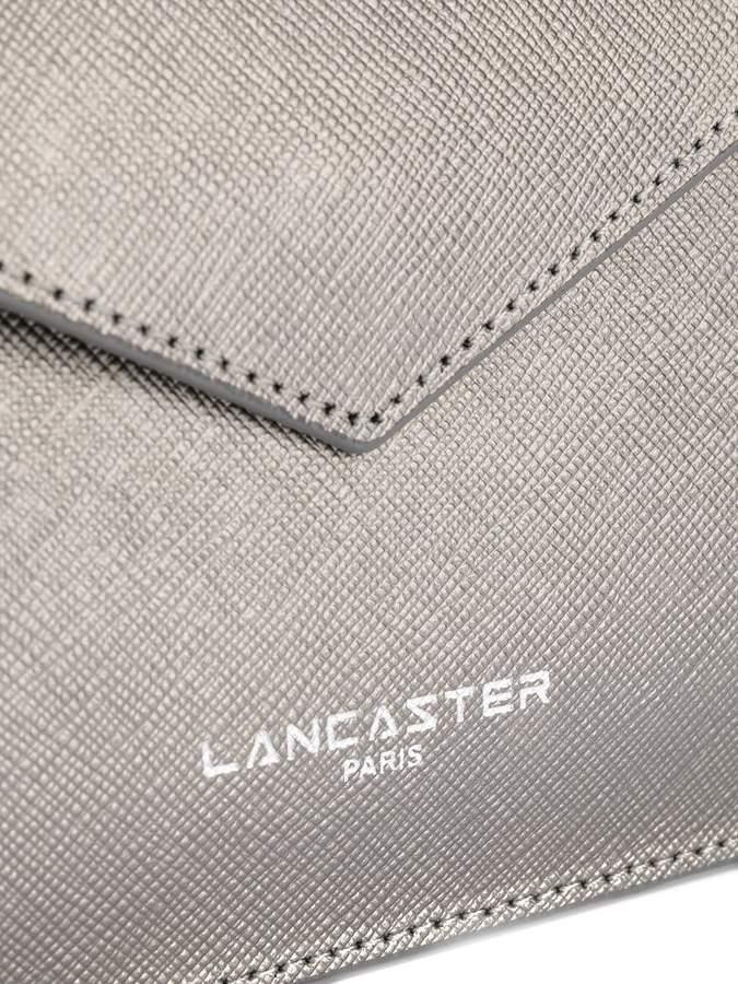 Lancaster envelope clutch