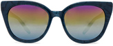 Barton Perreira for FWRD Shirelle Sunglasses