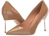 Kurt Geiger London Britton 90 (Black) Women's Shoes