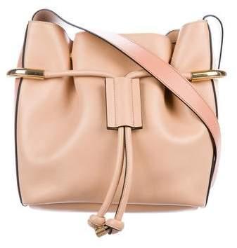 Chloé Medium Emma Drawstring Bag