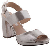 Nina Athena Evening Sandals