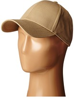 San Diego Hat Company CTH8027 Cotton Twill Baseball Cap