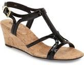 VANELi 'Merope' Sandal (Women)