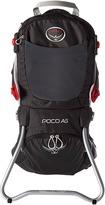 Osprey Poco AG Backpack Bags