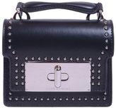 Marc Jacobs Mischief Leather Bag