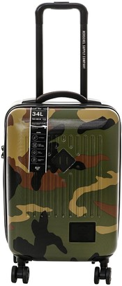 Herschel Trade Carry-On Luggage